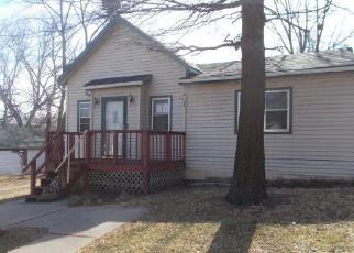 Foreclosure  id: 4250055