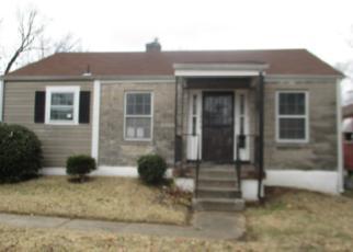 Foreclosure  id: 4250058