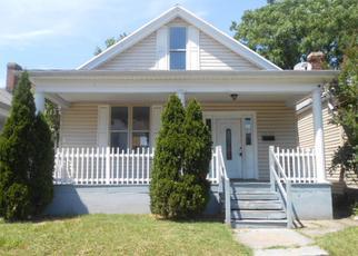 Foreclosure  id: 4250062