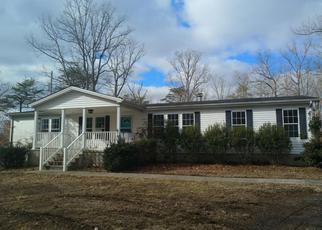 Foreclosure  id: 4250072