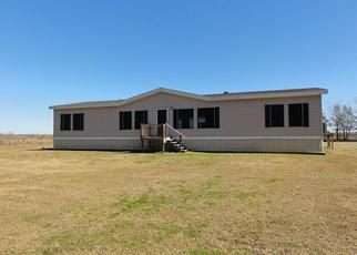 Foreclosure  id: 4250078