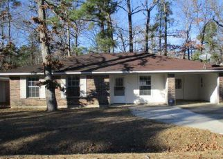 Foreclosure  id: 4250087