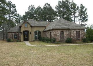 Foreclosure  id: 4250089