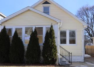 Foreclosure  id: 4250093
