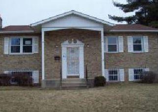 Foreclosure  id: 4250108
