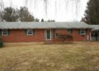 Foreclosure  id: 4250113