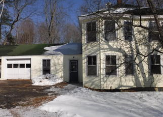 Foreclosure  id: 4250127