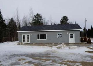Foreclosure  id: 4250128