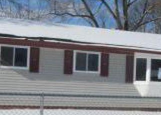 Foreclosure  id: 4250133