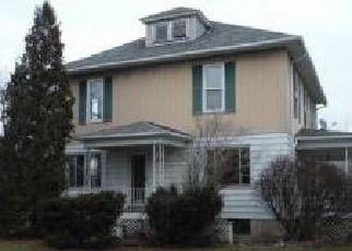 Foreclosure  id: 4250135