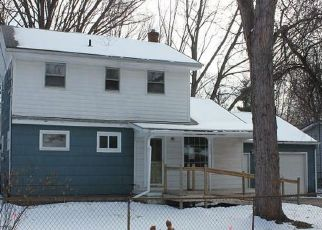 Foreclosure  id: 4250136