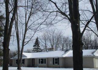 Foreclosure  id: 4250148