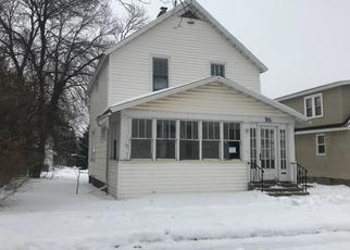 Foreclosure  id: 4250151