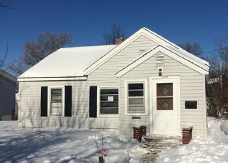Foreclosure  id: 4250154