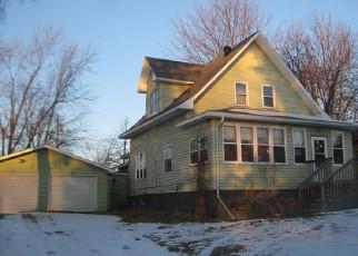 Foreclosure  id: 4250155