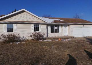Foreclosure  id: 4250161
