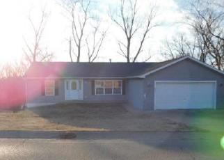 Foreclosure  id: 4250173