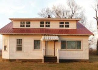 Foreclosure  id: 4250177