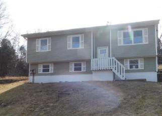 Foreclosure  id: 4250185