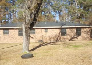 Foreclosure  id: 4250189