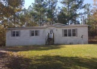 Foreclosure  id: 4250193
