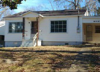 Foreclosure  id: 4250195
