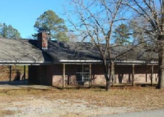 Foreclosure  id: 4250196
