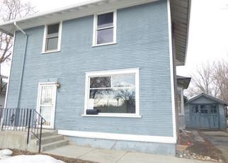 Foreclosure  id: 4250199