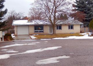Foreclosure  id: 4250200