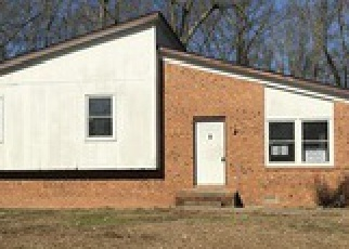 Foreclosure  id: 4250201