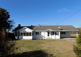 Foreclosure  id: 4250203
