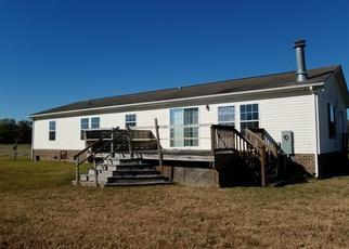 Foreclosure  id: 4250205