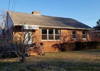 Foreclosure  id: 4250215
