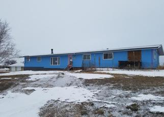 Foreclosure  id: 4250222