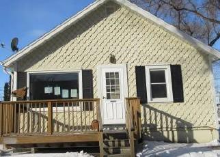 Foreclosure  id: 4250223