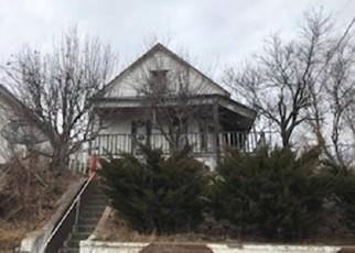 Foreclosure  id: 4250225