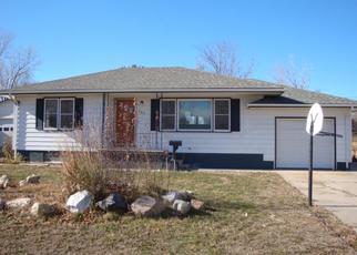 Foreclosure  id: 4250226