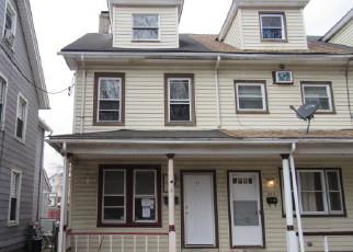 Foreclosure  id: 4250252