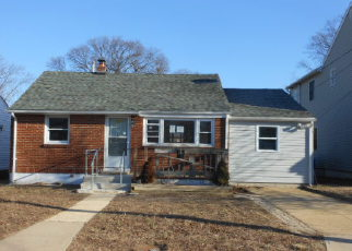 Foreclosure  id: 4250262