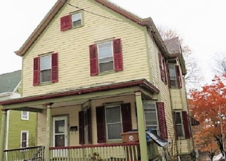 Foreclosure  id: 4250283