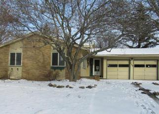 Foreclosure  id: 4250291