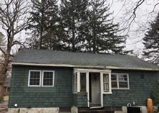 Foreclosure  id: 4250293