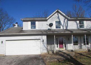 Foreclosure  id: 4250300
