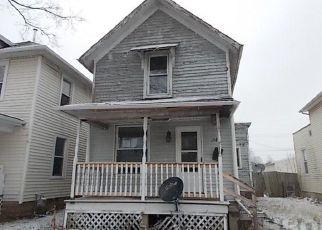 Foreclosure  id: 4250303