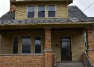 Foreclosure  id: 4250305