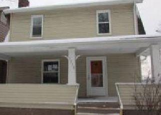 Foreclosure  id: 4250306