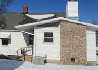 Foreclosure  id: 4250312