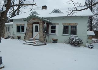 Foreclosure  id: 4250313