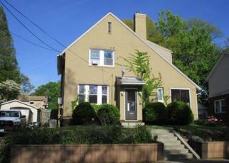 Foreclosure  id: 4250314