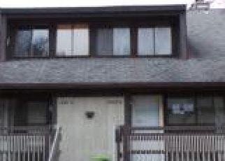 Foreclosure  id: 4250320